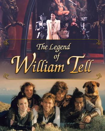 https://static.tvtropes.org/pmwiki/pub/images/the_legend_of_william_tell.jpg