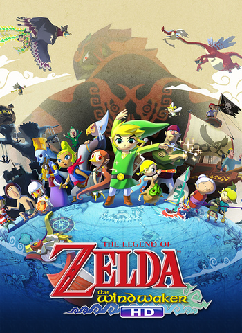 https://static.tvtropes.org/pmwiki/pub/images/the_legend_of_zelda_the_wind_waker_hd.jpg