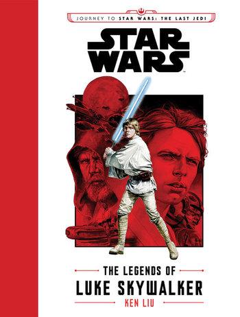 https://static.tvtropes.org/pmwiki/pub/images/the_legends_of_luke_skywalker.jpg
