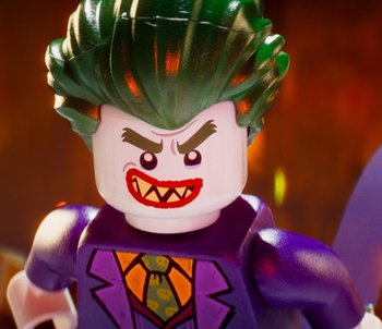 https://static.tvtropes.org/pmwiki/pub/images/the_lego_batman_movie_joker_1200x520.jpg