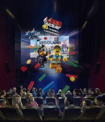 https://static.tvtropes.org/pmwiki/pub/images/the_lego_movie_4d_poster.jpg