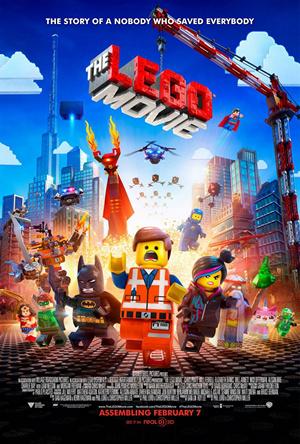 https://static.tvtropes.org/pmwiki/pub/images/the_lego_movie_poster_7182.jpg