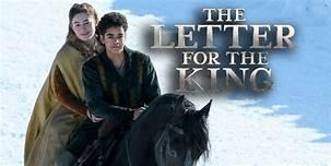 https://static.tvtropes.org/pmwiki/pub/images/the_letter_for_the_king.jpg