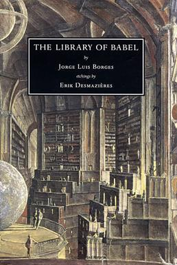 https://static.tvtropes.org/pmwiki/pub/images/the_library_of_babel___bookcover.jpg