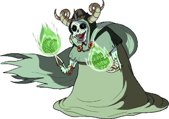 https://static.tvtropes.org/pmwiki/pub/images/the_lich_4522.png