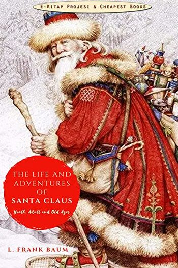 https://static.tvtropes.org/pmwiki/pub/images/the_life_and_adventures_of_santa_ckaus.jpg