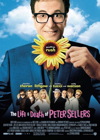https://static.tvtropes.org/pmwiki/pub/images/the_life_and_death_of_peter_sellers.jpg