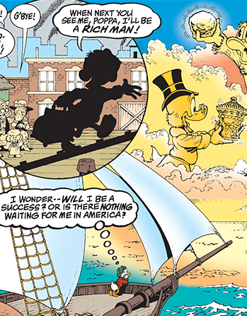 https://static.tvtropes.org/pmwiki/pub/images/the_life_and_times_of_scrooge_mcduck.png