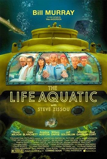 https://static.tvtropes.org/pmwiki/pub/images/the_life_aquatic_with_steve_zissou.jpg