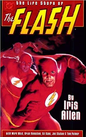 https://static.tvtropes.org/pmwiki/pub/images/the_life_story_of_the_flash.jpg