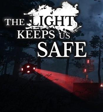 https://static.tvtropes.org/pmwiki/pub/images/the_light_keeps_us_safe.png