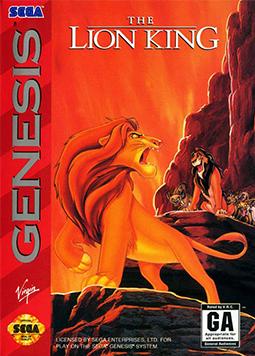 https://static.tvtropes.org/pmwiki/pub/images/the_lion_king_coverart.png