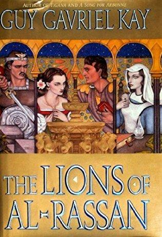 https://static.tvtropes.org/pmwiki/pub/images/the_lions_of_al_rassan.jpg