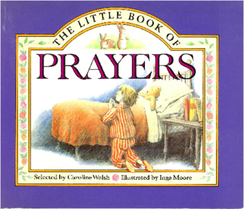 https://static.tvtropes.org/pmwiki/pub/images/the_little_book_of_prayers.png