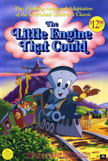https://static.tvtropes.org/pmwiki/pub/images/the_little_engine_that_could_movie_poster_1991_10202350181.jpg