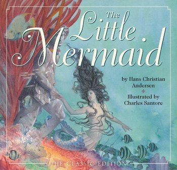 https://static.tvtropes.org/pmwiki/pub/images/the_little_mermaid.jpg