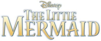 https://static.tvtropes.org/pmwiki/pub/images/the_little_mermaid___2013_logo.png