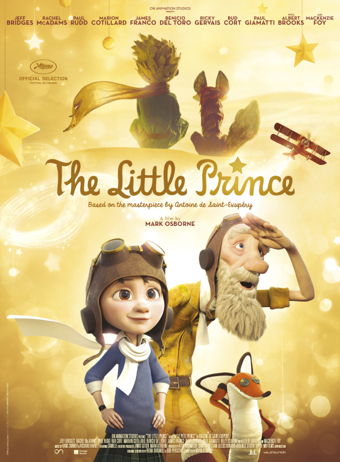 https://static.tvtropes.org/pmwiki/pub/images/the_little_prince_1sheet_20_041.jpg
