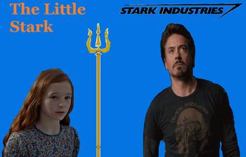 https://static.tvtropes.org/pmwiki/pub/images/the_little_stark.png