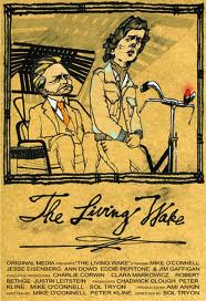 http://static.tvtropes.org/pmwiki/pub/images/the_living_wake_poster_205.jpg