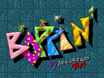 http://static.tvtropes.org/pmwiki/pub/images/the_logo_of_boppin_from_its_website.png