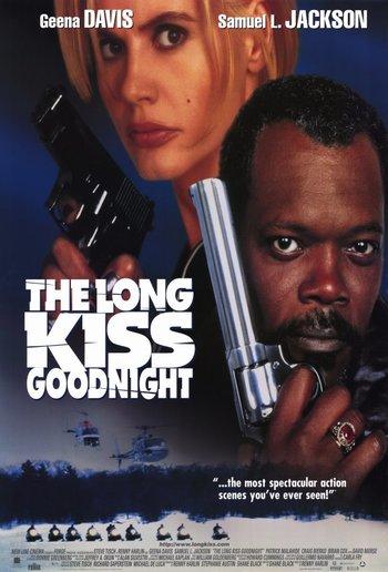 http://static.tvtropes.org/pmwiki/pub/images/the_long_kiss_goodnight_001_6711.jpg