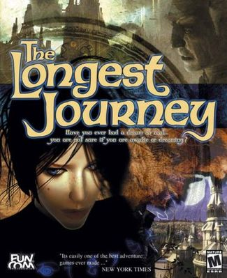 https://static.tvtropes.org/pmwiki/pub/images/the_longest_journey_cover_6124.jpg