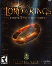 https://static.tvtropes.org/pmwiki/pub/images/the_lord_of_the_rings___the_fellowship_of_the_ring_coverart.jpg