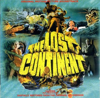 https://static.tvtropes.org/pmwiki/pub/images/the_lost_continent.jpg