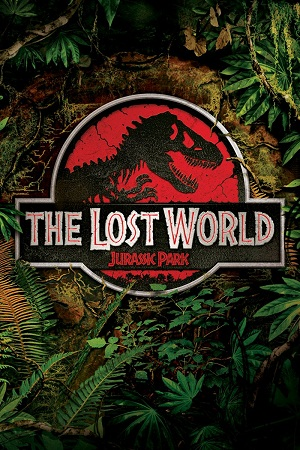 http://static.tvtropes.org/pmwiki/pub/images/the_lost_world_jurassic_park_5185.jpg