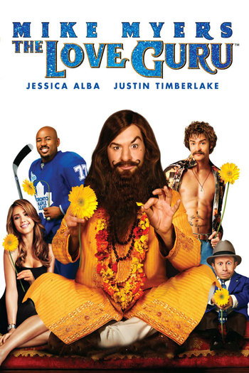 https://static.tvtropes.org/pmwiki/pub/images/the_love_guru_movie_poster.jpg
