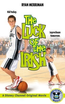 http://static.tvtropes.org/pmwiki/pub/images/the_luck_of_the_irish.jpg