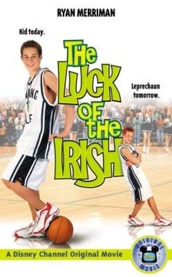 https://static.tvtropes.org/pmwiki/pub/images/the_luck_of_the_irish.jpg