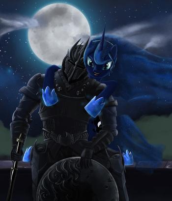 https://static.tvtropes.org/pmwiki/pub/images/the_lunar_guardsman.jpg