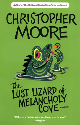 https://static.tvtropes.org/pmwiki/pub/images/the_lust_lizard_of_melancholy_cove_7.png