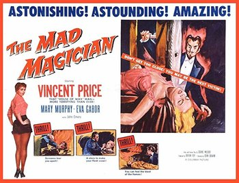 https://static.tvtropes.org/pmwiki/pub/images/the_mad_magician.jpg