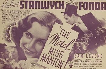 https://static.tvtropes.org/pmwiki/pub/images/the_mad_miss_manton.jpg