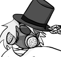 https://static.tvtropes.org/pmwiki/pub/images/the_madness__the_puppet_master_by_soulkeeperzolf_daarfmr.png
