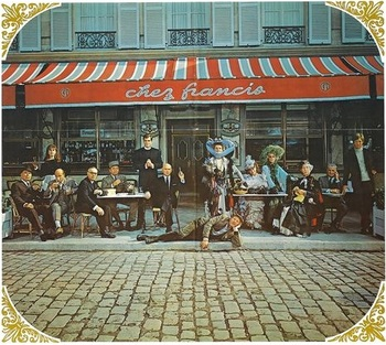 https://static.tvtropes.org/pmwiki/pub/images/the_madwoman_of_chaillot.jpg
