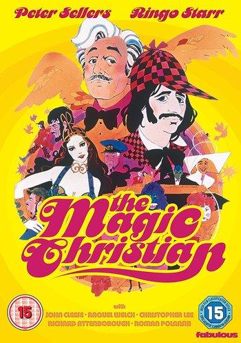 https://static.tvtropes.org/pmwiki/pub/images/the_magic_christian_dvd.jpg