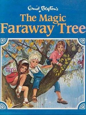 http://static.tvtropes.org/pmwiki/pub/images/the_magic_faraway_tree.jpg