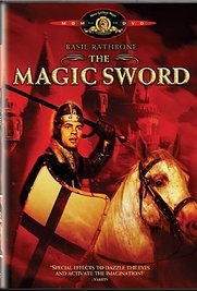 https://static.tvtropes.org/pmwiki/pub/images/the_magic_sword.jpg