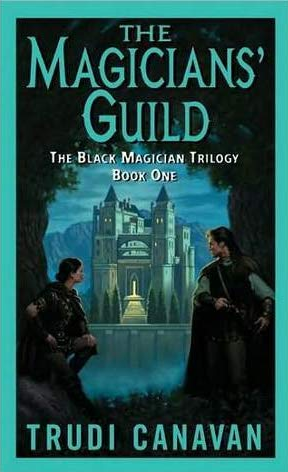 https://static.tvtropes.org/pmwiki/pub/images/the_magicians_guild.png