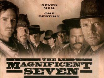 http://static.tvtropes.org/pmwiki/pub/images/the_magnificent_seven-show_6838.jpg