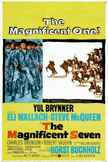 https://static.tvtropes.org/pmwiki/pub/images/the_magnificent_seven_1960_movie_poster.jpg