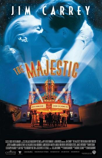 https://static.tvtropes.org/pmwiki/pub/images/the_majestic_2001_film_poster.jpg