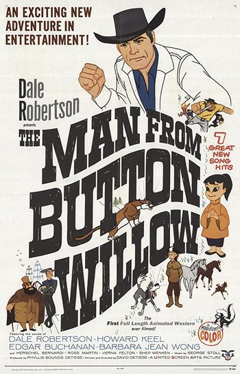 https://static.tvtropes.org/pmwiki/pub/images/the_man_from_button_willow.jpg