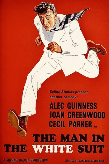 https://static.tvtropes.org/pmwiki/pub/images/the_man_in_the_white_suit_poster.jpeg
