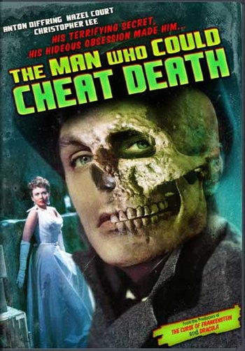 https://static.tvtropes.org/pmwiki/pub/images/the_man_who_cheat_death.jpg