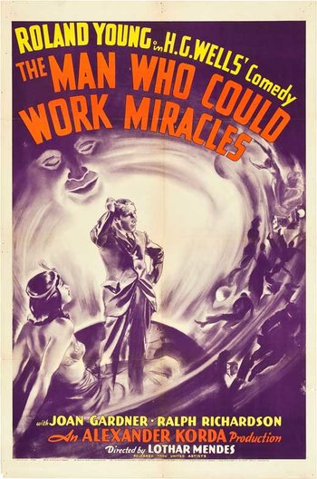 https://static.tvtropes.org/pmwiki/pub/images/the_man_who_could_work_miracles.jpg